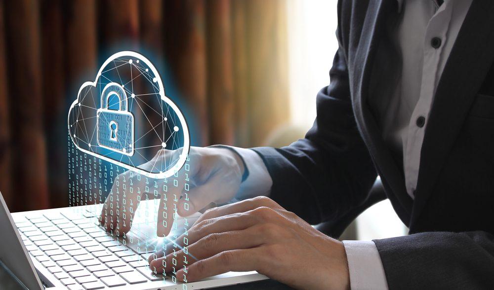 Qu'est-ce que le cryptage?