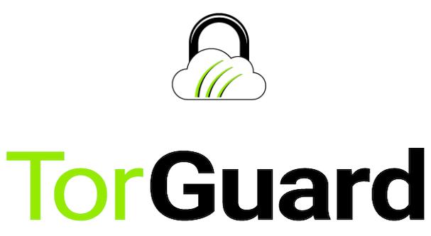 Meilleurs Services VPN de Juin 2019