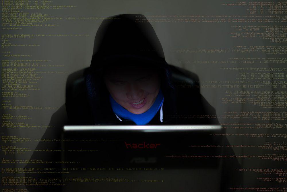 logiciels Anti-Malware