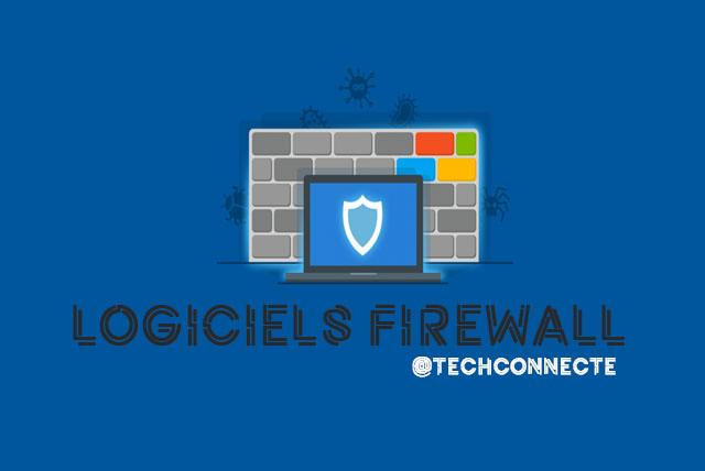 logiciels pare-feu gratuits, meilleur pare feu gratuit, pare feu gratuit windows 10, comodo firewall gratuit, meilleur pare feu gratuit 2019, pare feu gratuit avast, free firewall, firewall windows 10