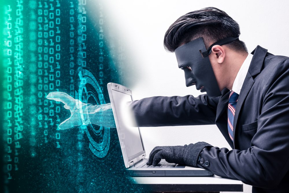 outils de suppression de logiciels malveillants