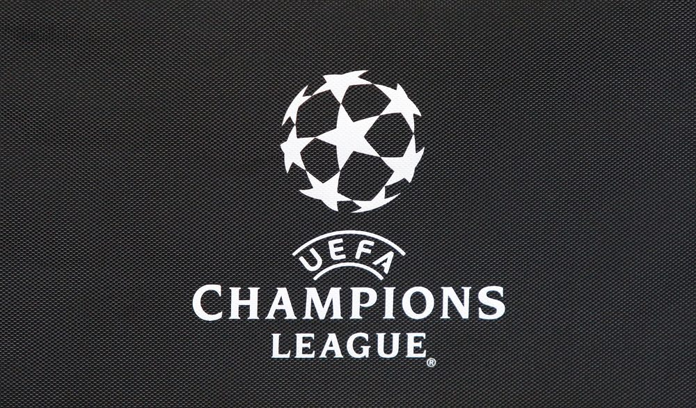 Regarder l'UEFA Champions League en Direct