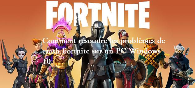 fortnite-crash